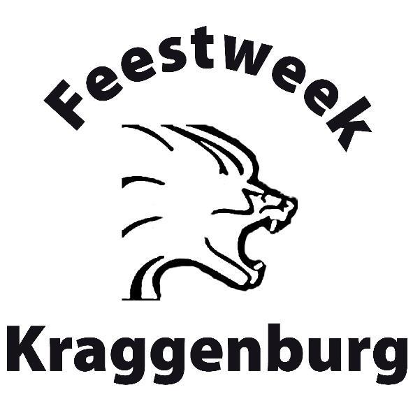 logo-feestweek